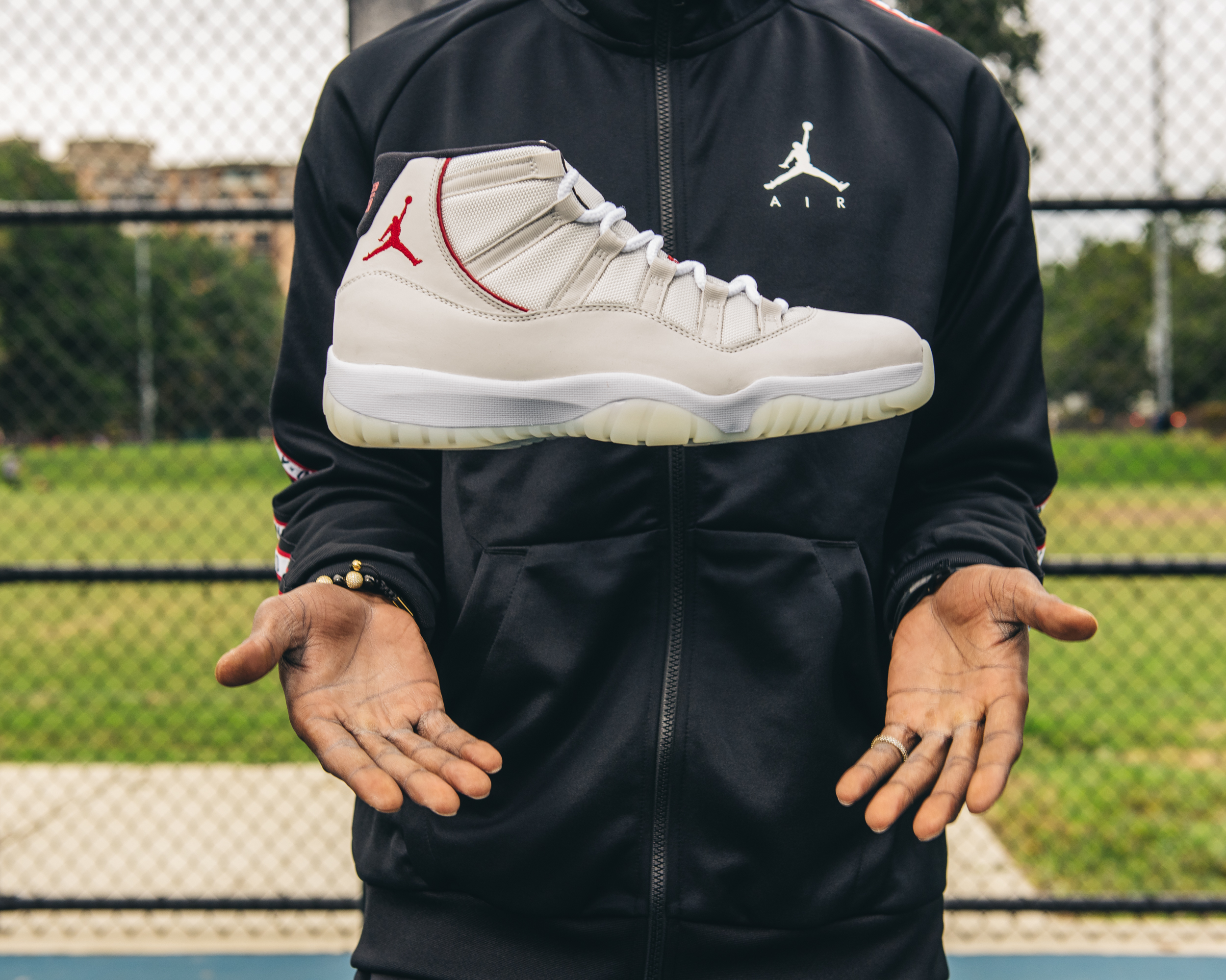 House_of_Hoops_JordanXI_1145