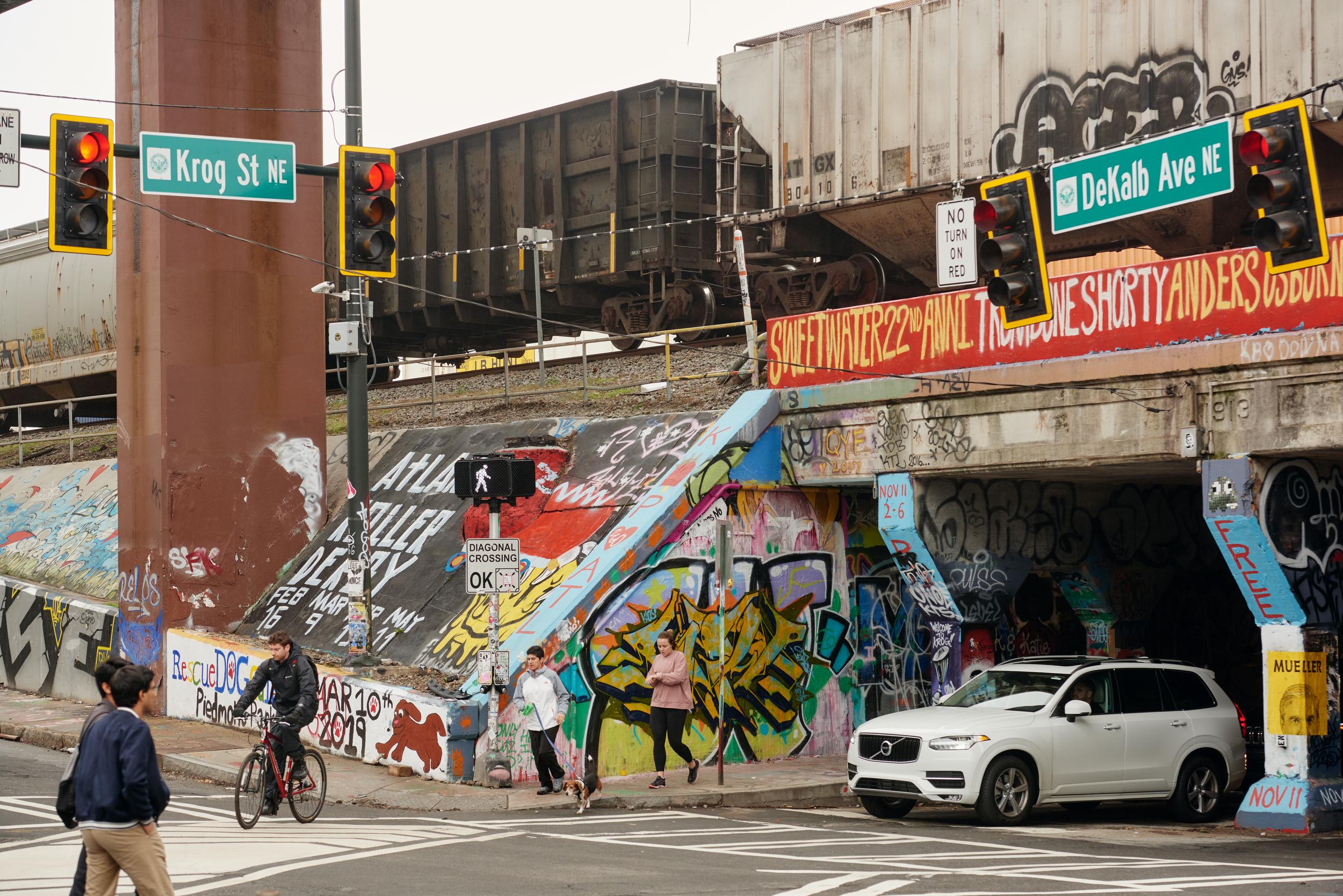 Airbnb Plus Atlanta