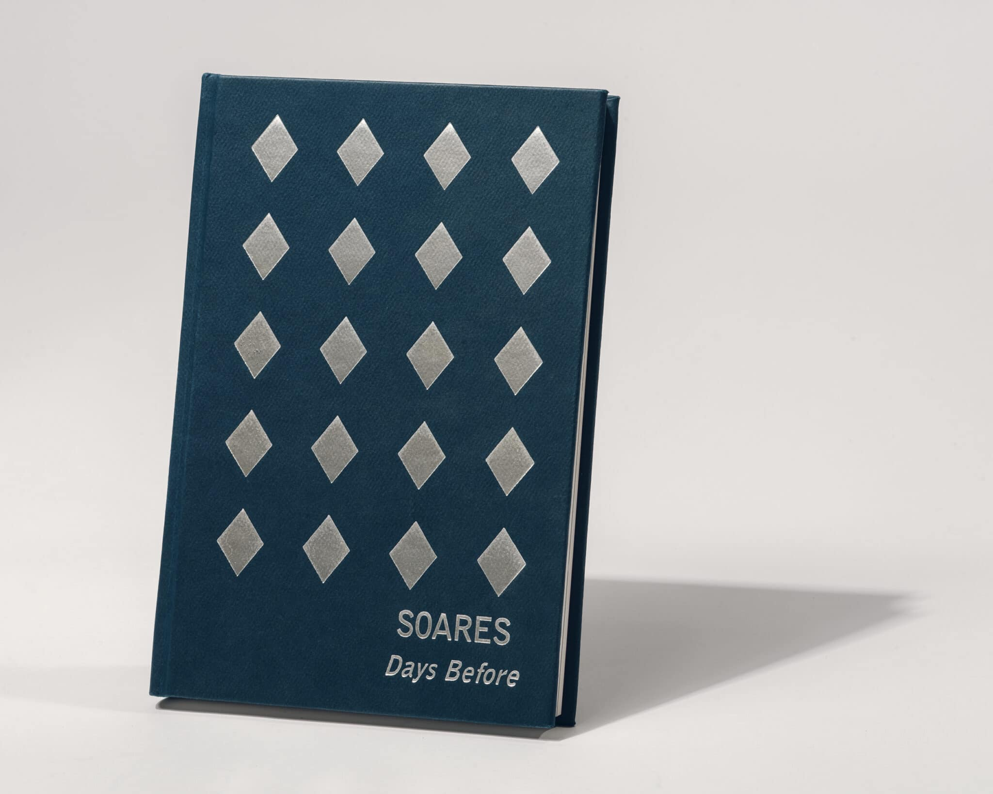 books_0067-copy