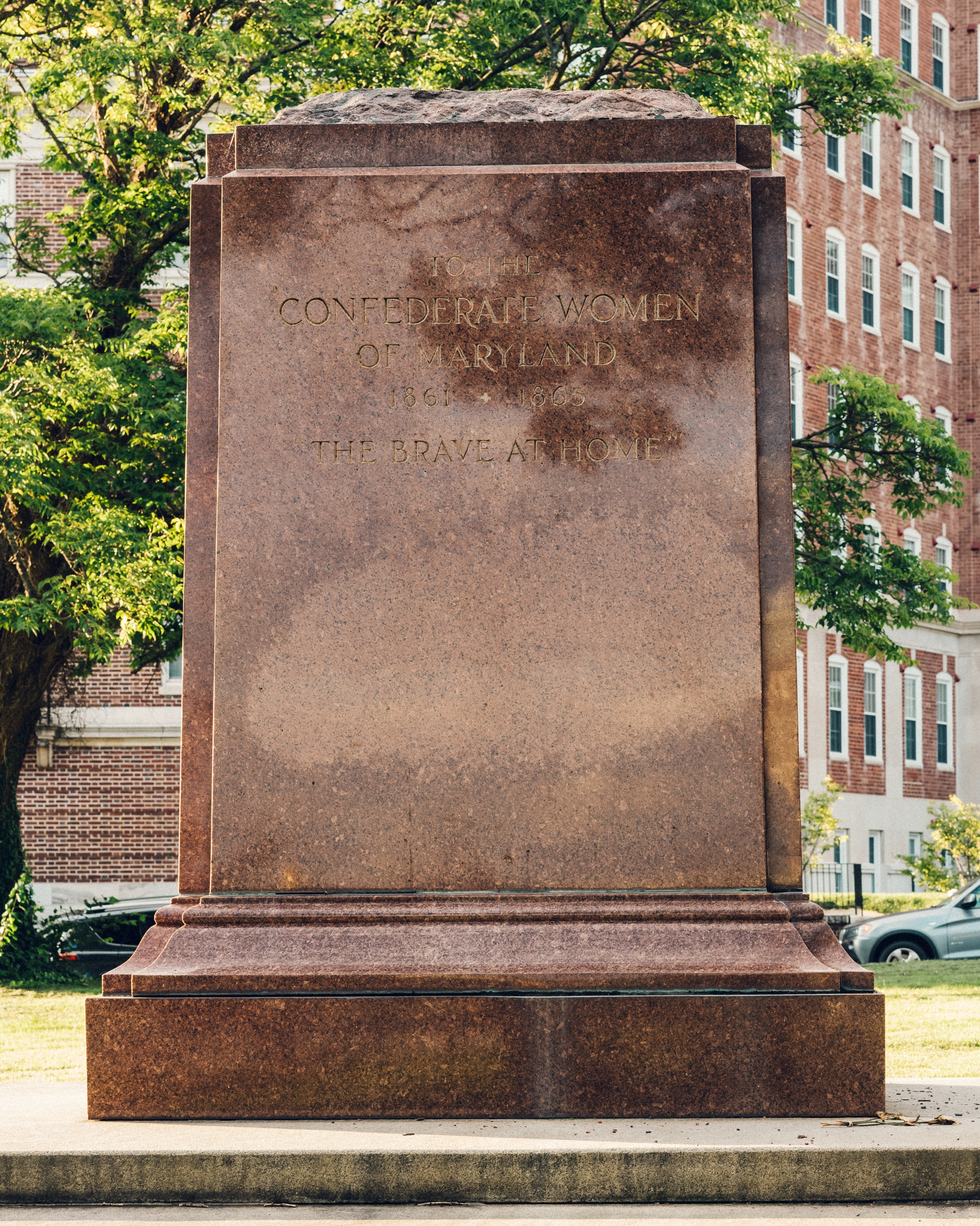 md_removed_monuments_008