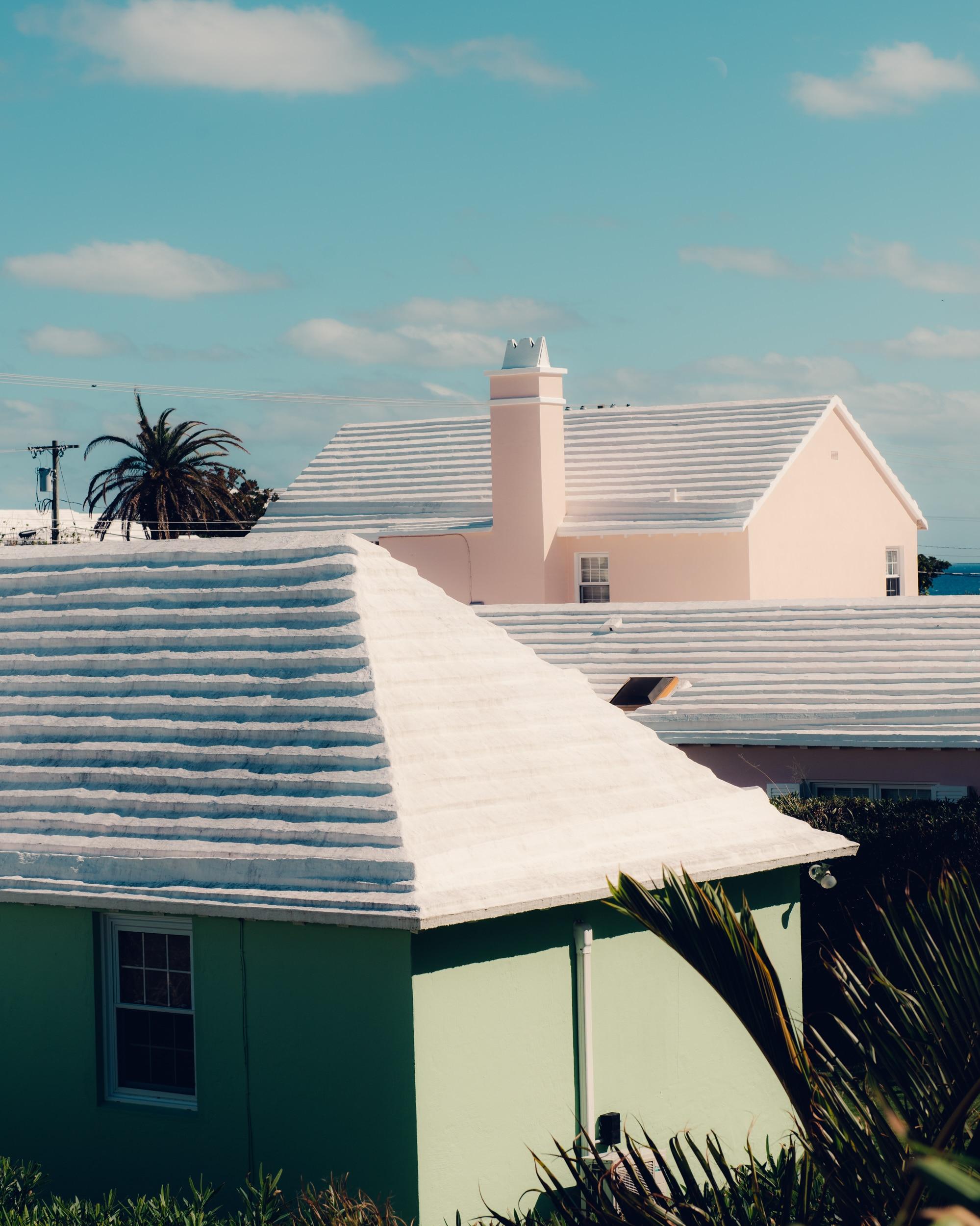 Bermuda_2633
