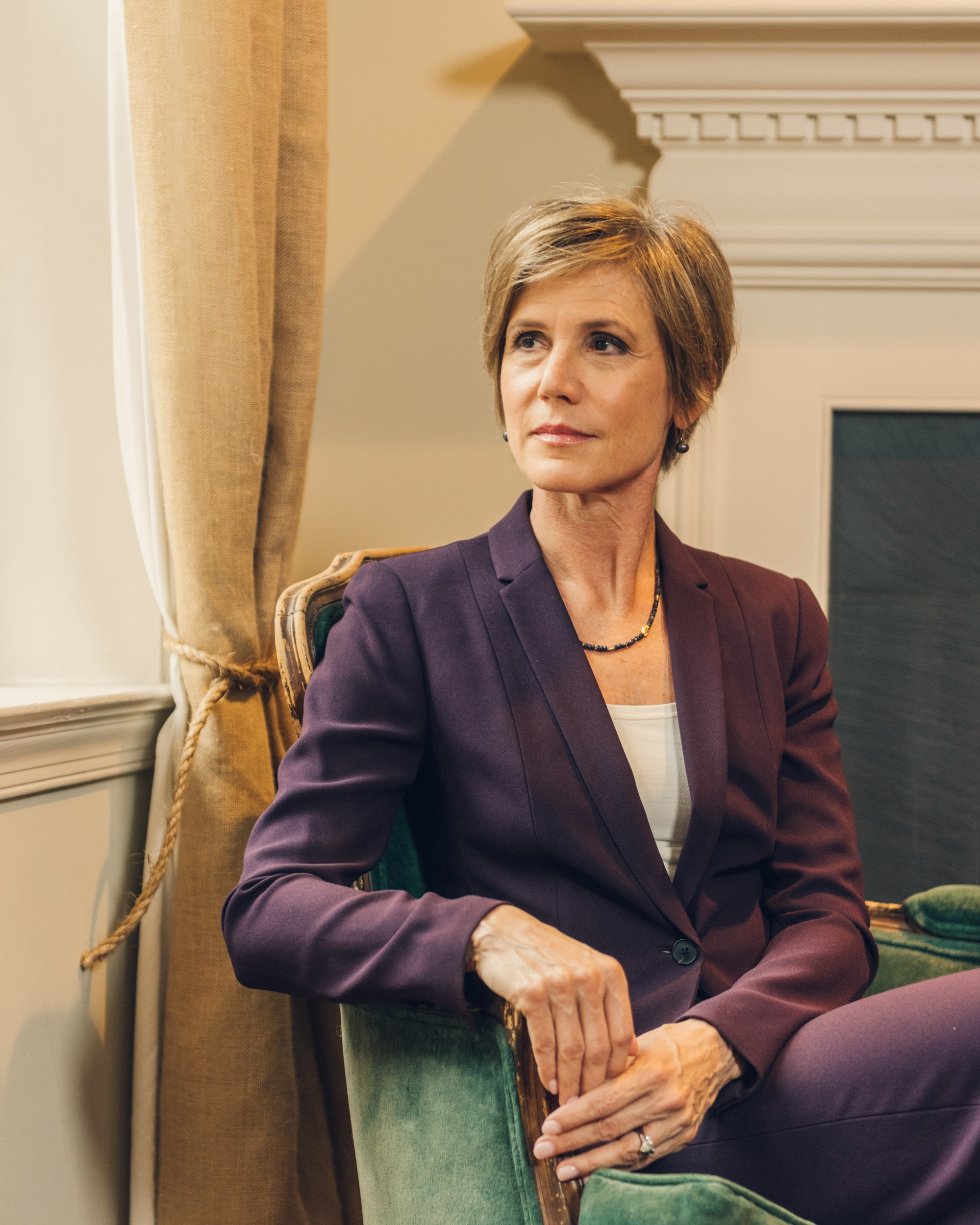 sally_yates_011-2