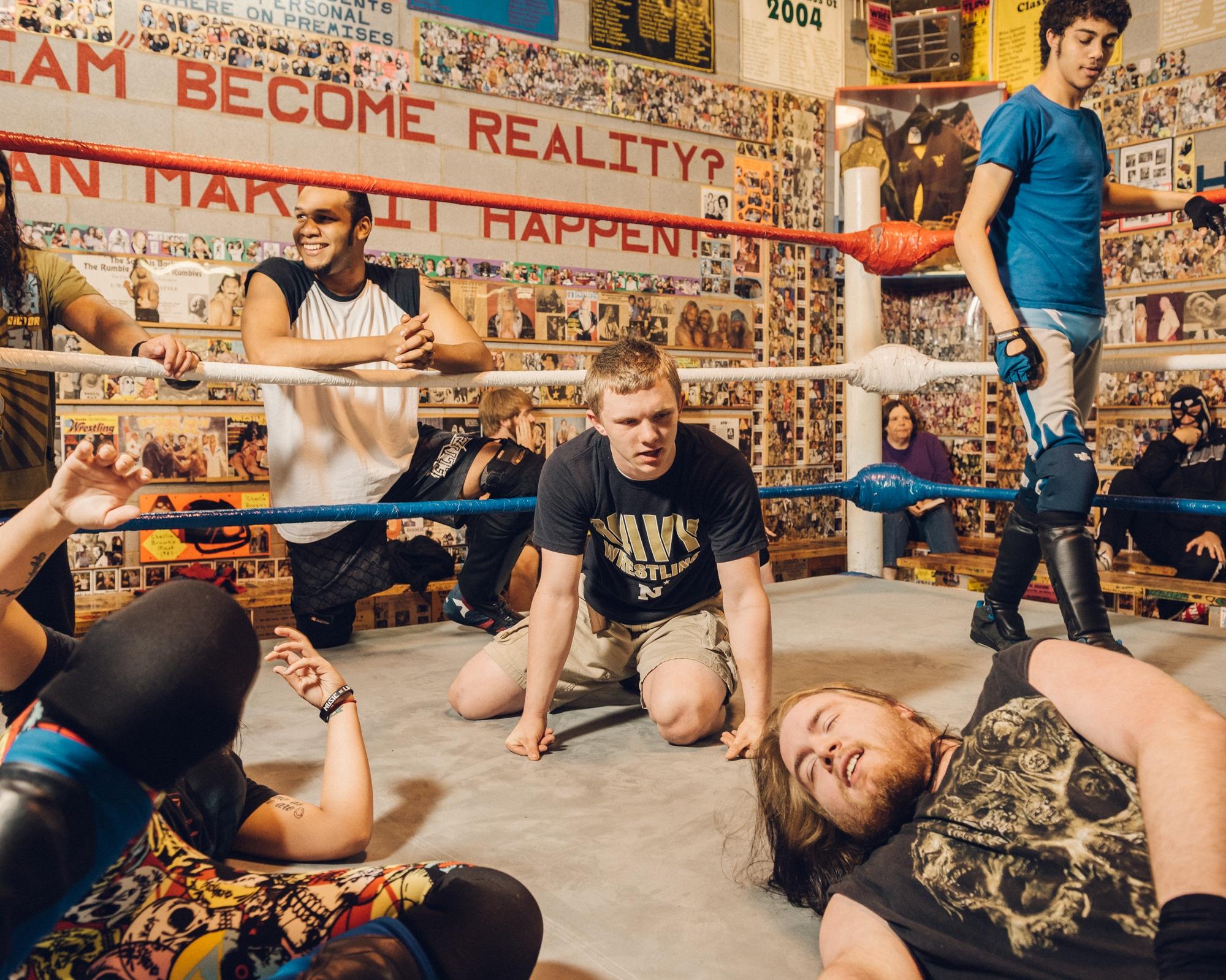 wrestling_camp_148