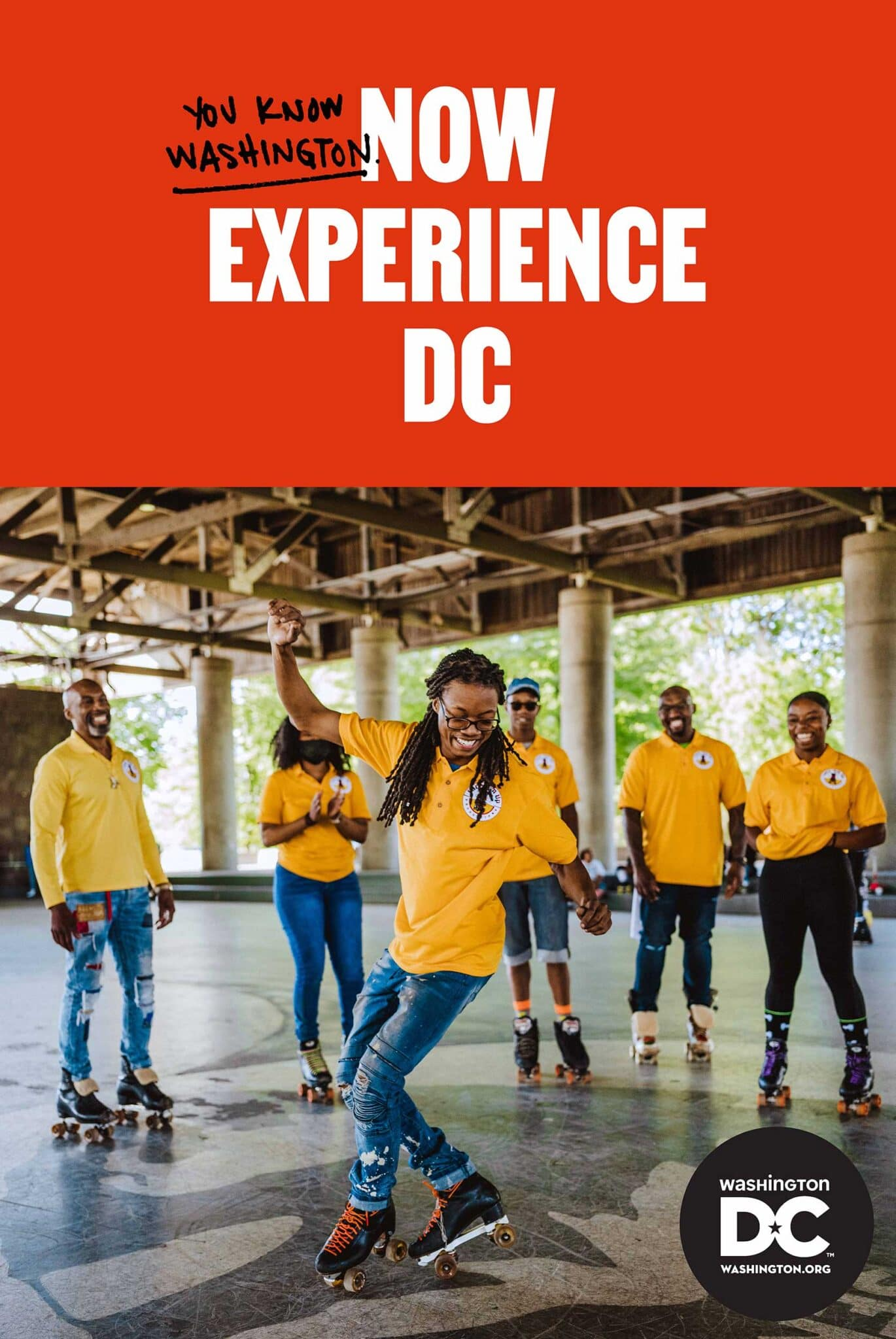 Experience-DC-Ad-Boards_Page_1