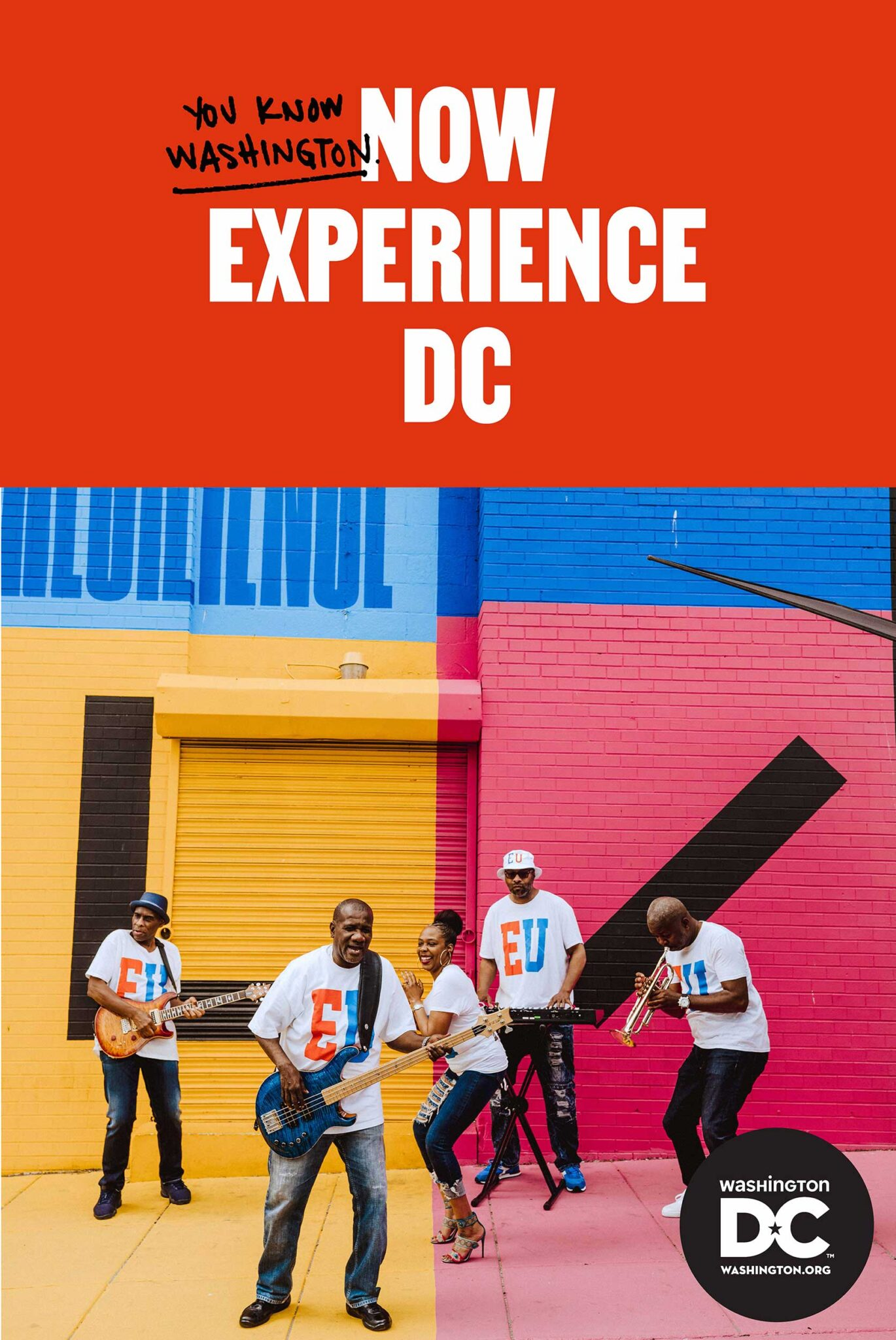 Experience-DC-Ad-Boards_Page_2