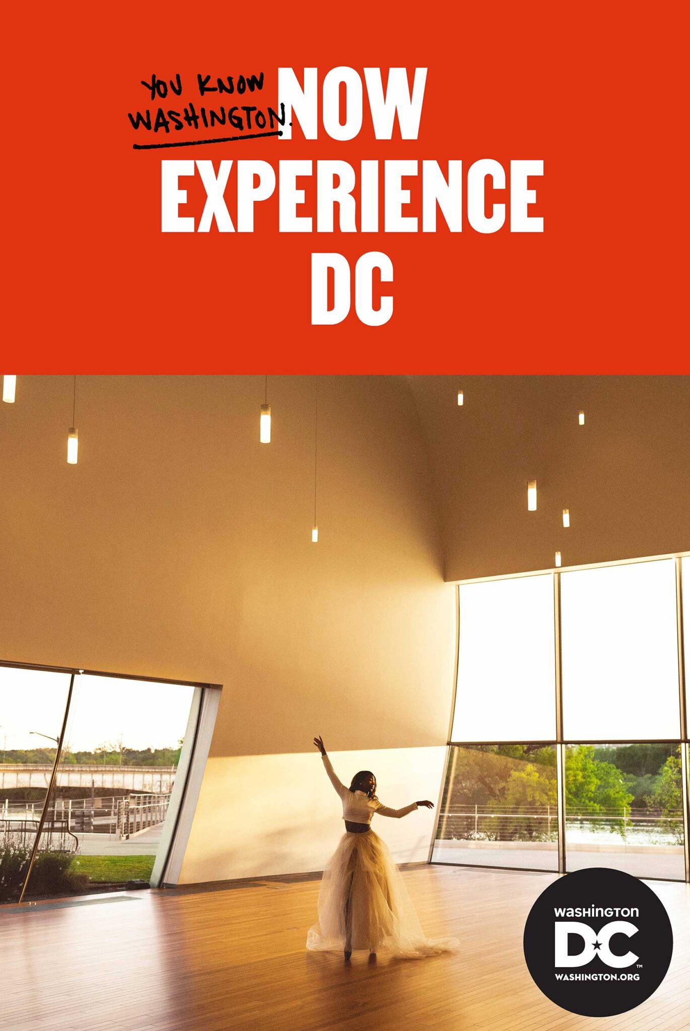 Experience-DC-Ad-Boards_Page_3