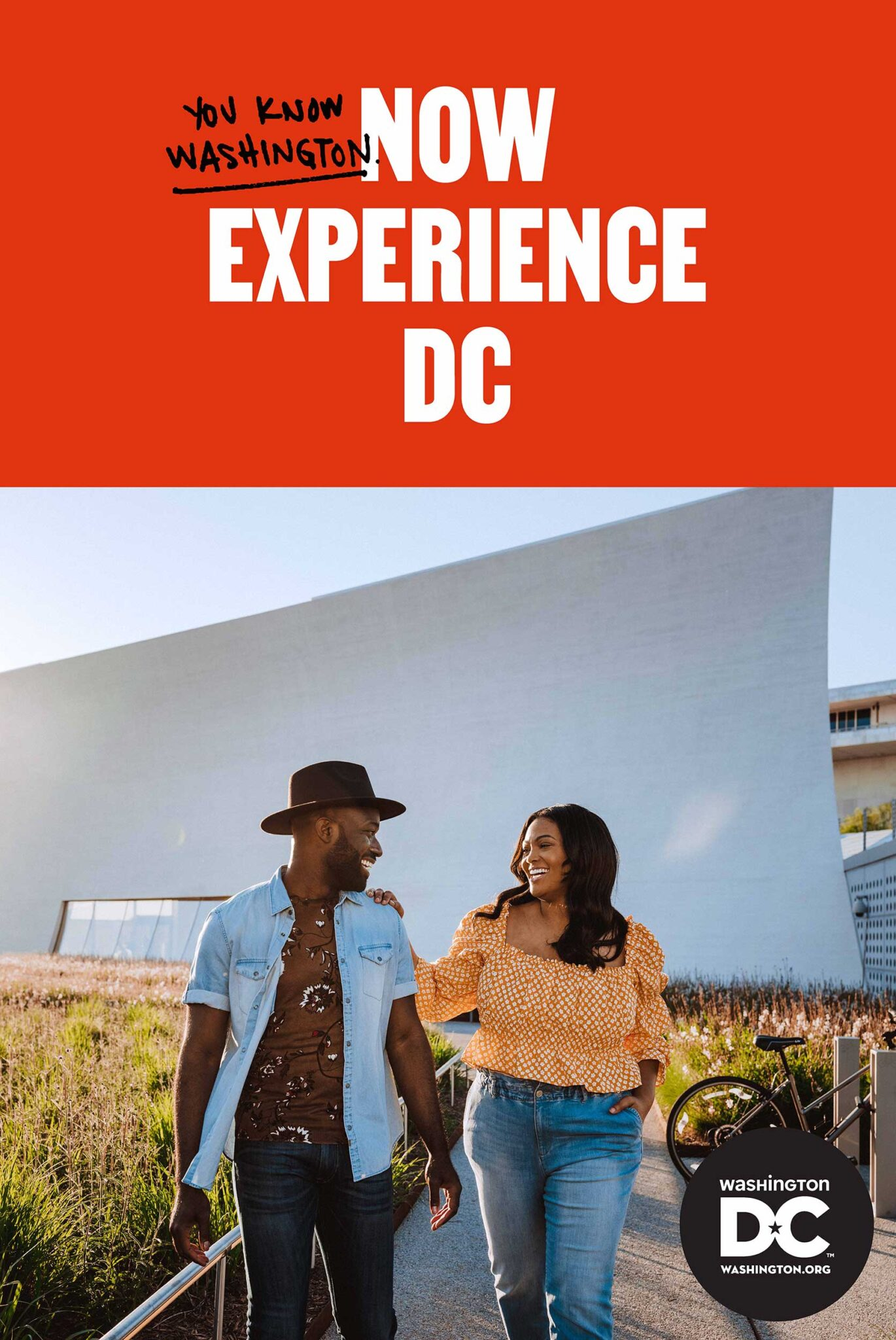 Experience-DC-Ad-Boards_Page_5