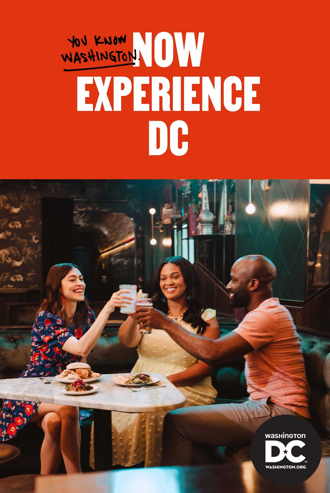 Experience-DC-Ad-Boards_Page_6