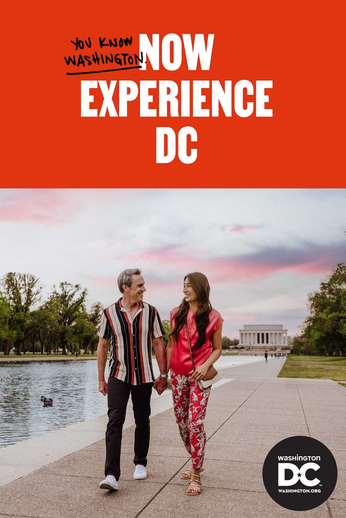 Experience-DC-Ad-Boards_Page_7