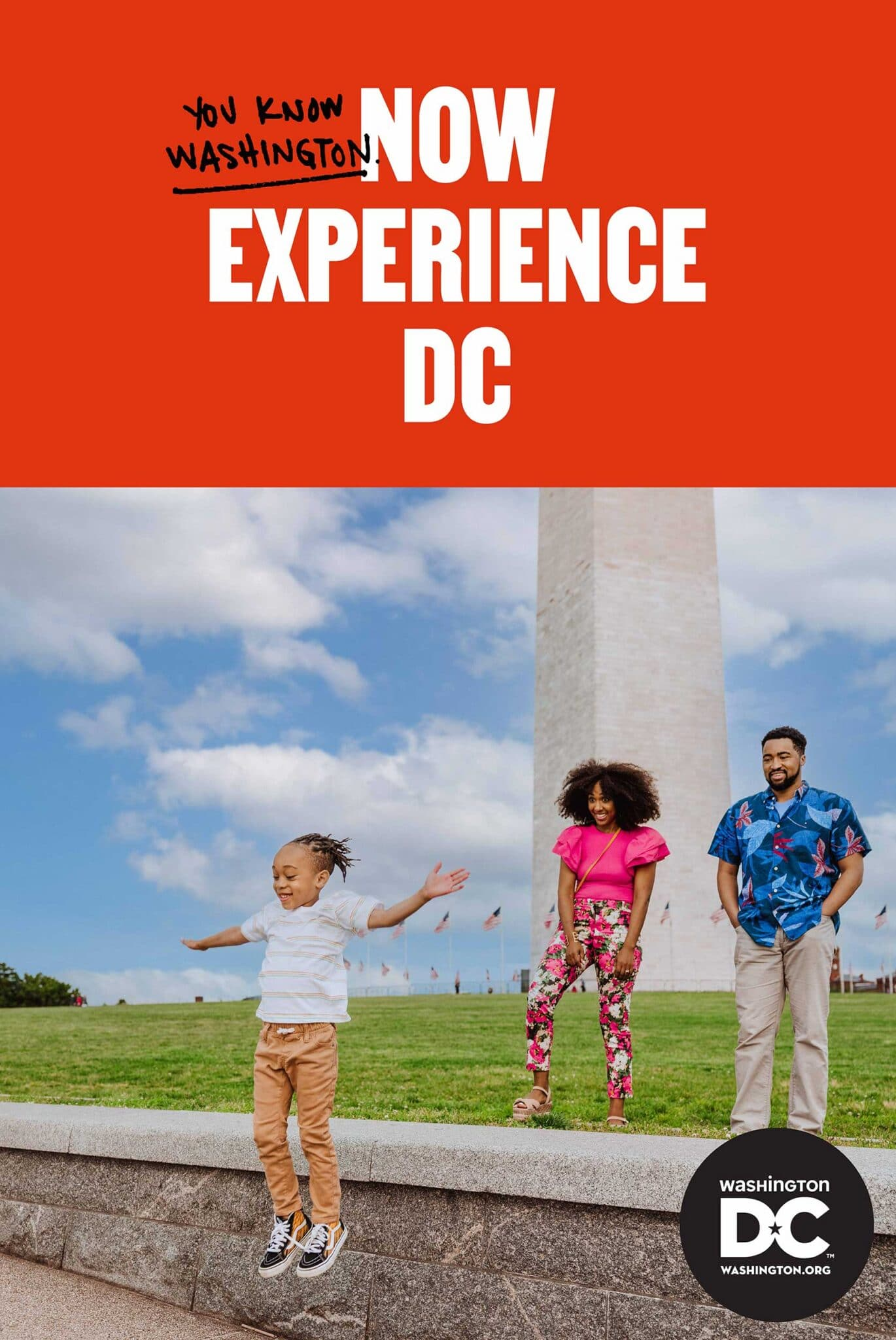 Experience-DC-Ad-Boards_Page_8