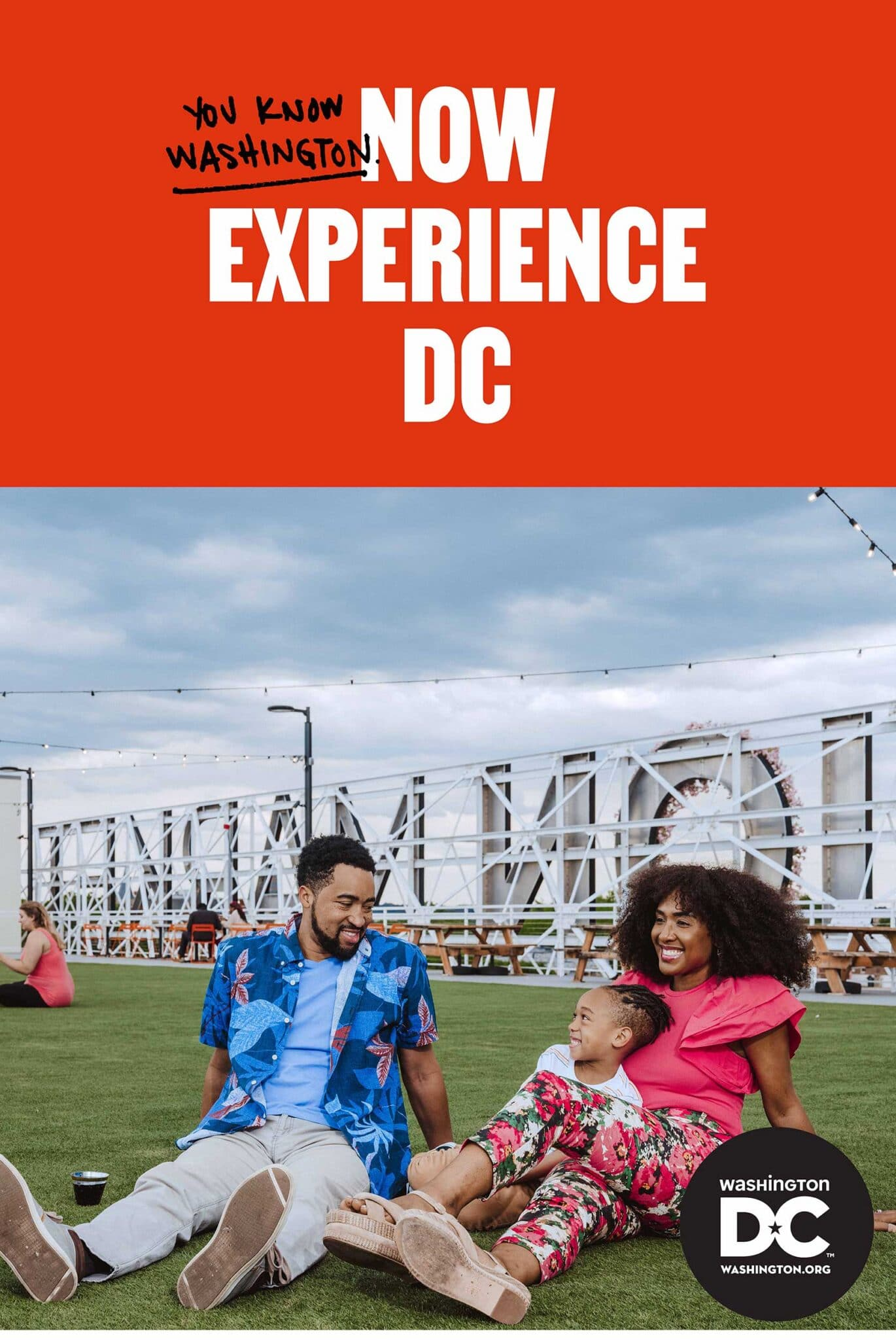Experience-DC-Ad-Boards_Page_9